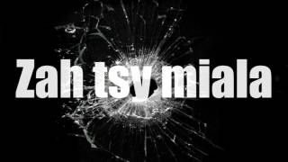 Lion Hill - Tia [Lyric video] width=