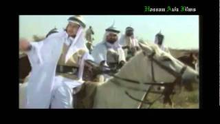 getlinkyoutube.com-Tigers of Islam (Muhammad Bin Qasim) FATEH SINDH