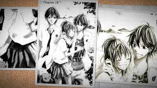 getlinkyoutube.com-Top 40 favorite shoujo manga of 2012-2013