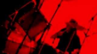 getlinkyoutube.com-Nirvana - Paramount Live [Full HD 1080p]