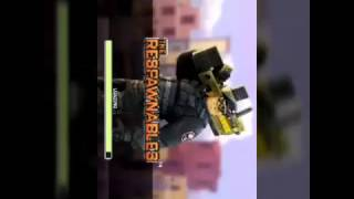 getlinkyoutube.com-แฮก Hack Respawnables 3.6.0 [TH] Android