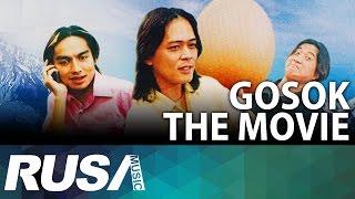 getlinkyoutube.com-GOSOK The Movie [Official Telemovie]