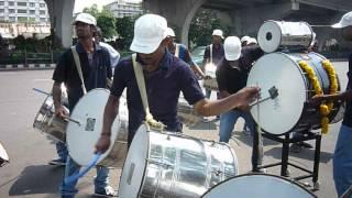 getlinkyoutube.com-Jai Bheem Band: 9849351181 (Hyderabad)