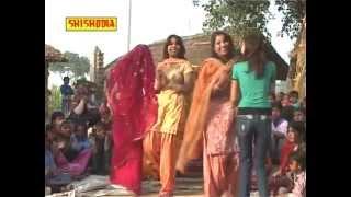 getlinkyoutube.com-HOT LOKGEET---Gadi Chali Hai Palanga Mardi Menu Yad Aye ---(SUSHMA KAUSHIK)