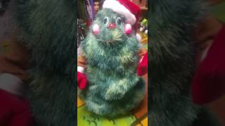 getlinkyoutube.com-Smart Industrial Group Rock A Long oh Christmas tree