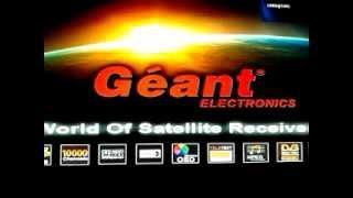 getlinkyoutube.com-Flash demo GN-250/2500 HD / NEW  du 27/11/ 2015