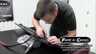 getlinkyoutube.com-Fold-a-Cover G4 Elite Installation Overview