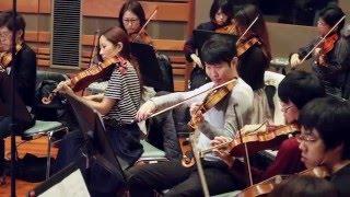 【艦これ】生演奏オーケストラによる『加賀岬』【交響アクティブNEETs】