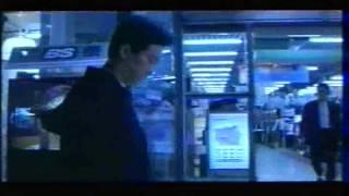 "getlinkyoutube.com-Wangan Midnight  ""The Devil Z"" 1991 FULL MOVIE (NO SUB)"