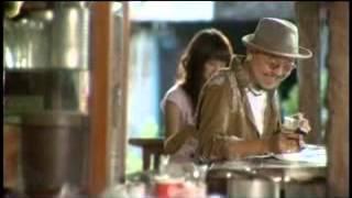 getlinkyoutube.com-เพลงคนขาดหุ้น   โกไข่นายสน MV
