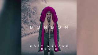 Era Istrefi - Bonbon (Post Malone Remix)