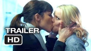 getlinkyoutube.com-Passion Official Trailer #2 (2013) - Rachel McAdams Movie HD
