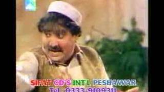 getlinkyoutube.com-Pashto Drama - Tory Nory - Part 5