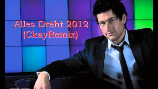 getlinkyoutube.com-Michael Fischer- Alles Dreht 2012 (CkayRemix)