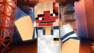 Tokyo Soul - KILL ME! #43 (Minecraft Roleplay)