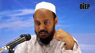 getlinkyoutube.com-মুসলিমদের প্রতিদিনের রুটিন কেমন হওয়া উচিৎ by Muhammad Naseel Shahrukh