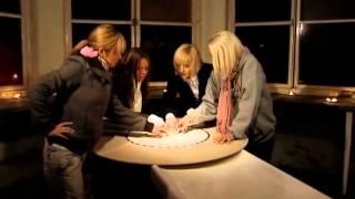 getlinkyoutube.com-Ghosthunting With Girls Aloud