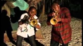 Msodo Ngoma Music Band Kalunde Official Video