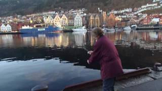 getlinkyoutube.com-Bertil Svensson - Bergen (Robert Gustafsson)