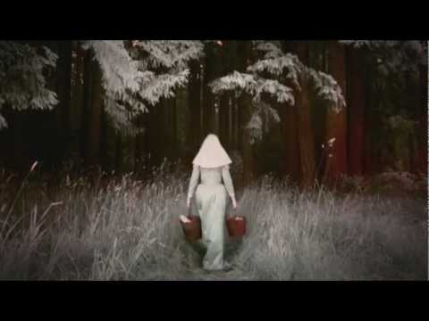 American Horror Story - All Teasers Compilation as of 9-24-2012