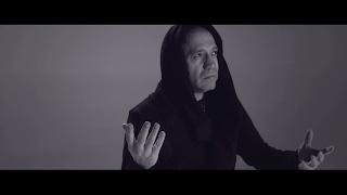 getlinkyoutube.com-Nicolae Guta - Nu conteaza cine esti [oficial video] 2017