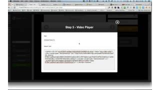 getlinkyoutube.com-OptimizePress 2.0 Settings Webinar