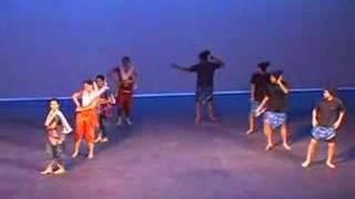 getlinkyoutube.com-Koli Dance