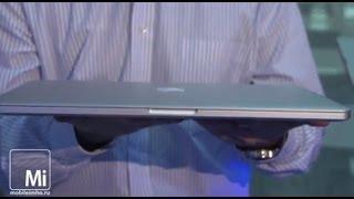 getlinkyoutube.com-MacBook PRO Retina. Протри глаза!