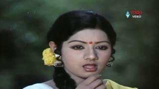 Padaharella Vayasu Full Movie Part 5/14 - Sridevi, Chandramohan