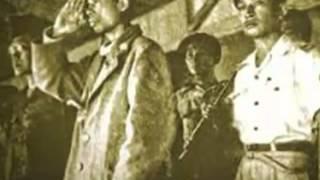 """getlinkyoutube.com-Terbongkar Sudah !!! Misteri 3 """"Jimat"""" Jenderal Sudirman yang Tak Pernah di Ekspos Media !!"""