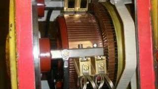 getlinkyoutube.com-Duncan Electric Motor Ltd. Advertisement DC Machine