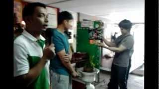 Teacher Talk 1/2556 (3 ก.พ. 2556) -> ไมโครคอนโทรลเลอร์