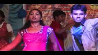 getlinkyoutube.com-Hum Bani Raji  ## हम बानी राजी ॥ सुपरहॉट Sexy Bhojpuri Song 2015 || By - MTS Production