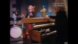 getlinkyoutube.com-Ekseption - Peace Planet (1971) [TopPop]