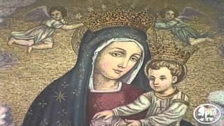 getlinkyoutube.com-IL Santo Rosario - Misteri Gloriosi †