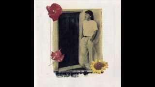 getlinkyoutube.com-Paul McCartney - Flaming Pie (Full Album)