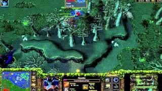 getlinkyoutube.com-TNC Gaming vs Noypi (GMPGL Group Stages) Full DotA Commentary
