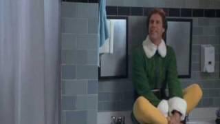 Elf-Funniest Moments width=