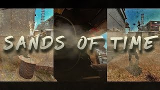 getlinkyoutube.com-CS:GO - Sands of Time (Bhop Fragmovie)