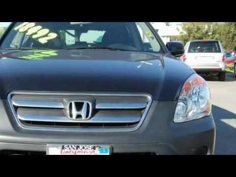 2011 Honda Accord Manual Transmission Problems Peddgluch