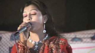 getlinkyoutube.com-Jacobabad KTN Song Hikro Mahno Aa