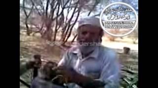 getlinkyoutube.com-الشاعر جحلان يذكر في قصيدته - صالح ابن حسين الرصاص  البيضاء تراث شعبي