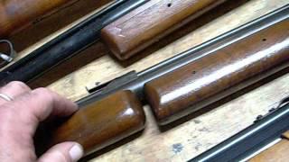 getlinkyoutube.com-american (pumpers) airguns - rane air