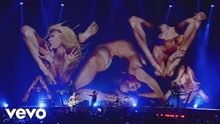 getlinkyoutube.com-Depeche Mode - Enjoy The Silence (Live in Berlin)