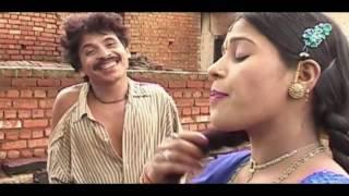 Chhattiesgarhi Comedy Drama | 3 बेटी 1 दामाद  | Best Comedy Drama In Ramu Yadav | Duje Nishad