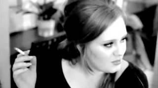 getlinkyoutube.com-Adele - Rumour Has It