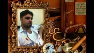 getlinkyoutube.com-سامر أبو ممدوح تسلملي عيونك