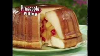 getlinkyoutube.com-As Seen On TV - Fill N' Flavor - Direct Response Infomercial - 2012