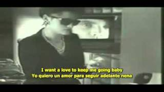 Silver Pozzoli - Around my dream (Subtitlulado Español)