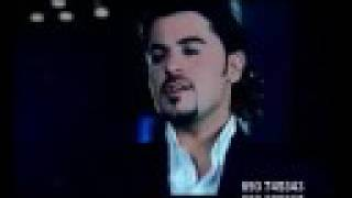 getlinkyoutube.com-وفيق حبيب......غزالة
